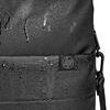 Εικόνα της Τσάντα Notebook 15.6'' HP Classic Briefcase 1FK07AA