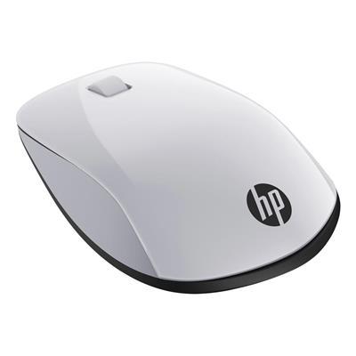 Εικόνα της Ποντίκι HP Z5000 Bluetooth Pike Silver 2HW67AA