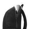 Εικόνα της Τσάντα Notebook 15.6'' HP Commuter Backpack Black 5EE91AA