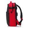Εικόνα της Τσάντα Notebook 17.3'' HP Omen Gaming Backpack Red 4YJ80AA