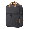 "Εικόνα της Τσάντα Notebook HP 15.6"" Envy Urban Backpack 3KJ72AA"