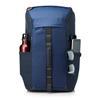 Εικόνα της Τσάντα Notebook 15.6'' HP Pavilion Tech Backpack Blue 5EF00AA
