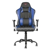 Εικόνα της Gaming Chair Trust GXT 707R Resto Blue 22526