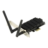 Εικόνα της Wireless Lan Card Tp-Link Archer T6E v1 AC1300 PCI-e