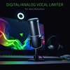 Εικόνα της Razer Seiren Elite Digital Microphone with Distortion Limiter RZ19-02280100-R3M1