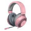 Εικόνα της Headset Razer Kraken Oval Analog PC/ PS4 Quartz RZ04-02830300-R3M1