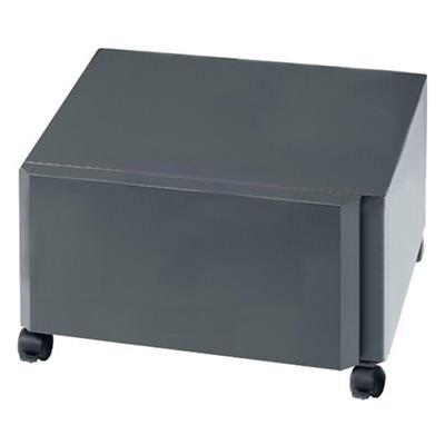 Εικόνα της Metal Cabinet Stand for 3011i/3511i Kyocera CB-811 870LD00100