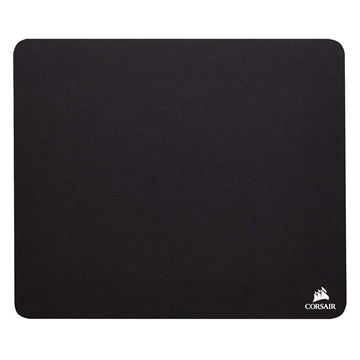 Εικόνα της Mouse Pad Corsair MM100 Cloth CH-9100020-EU