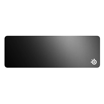 Εικόνα της Mouse Pad Steelseries QcK Edge XL 5707119036771