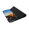 Εικόνα της Mouse Pad Steelseries Surface QcK+ PU.B.G Erangel Edition 63807