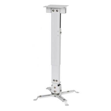 Εικόνα της Βάση Οροφής για Projectors Comtevision CMA01-W White