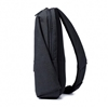 Εικόνα της Backpack Xiaomi Mi City Sling Dark Grey ZJB4069GL