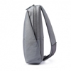 Εικόνα της Backpack Xiaomi Mi City Sling Light Grey ZJB4070GL