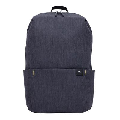 Εικόνα της Backpack Xiaomi Mi Casual Daypack Black ZJB4143GL