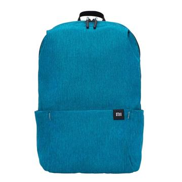 Εικόνα της Backpack Xiaomi Mi Casual Daypack Blue ZJB4145GL