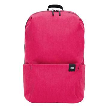Εικόνα της Backpack Xiaomi Mi Casual Daypack Pink ZJB4147GL