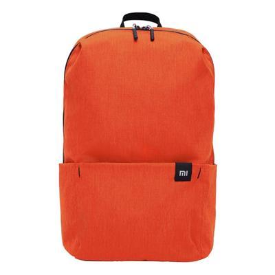 Εικόνα της Backpack Xiaomi Mi Casual Daypack Orange ZJB4148GL
