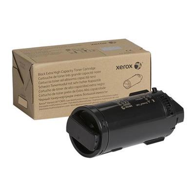 Εικόνα της Toner Xerox Black Extra HC 106R03944