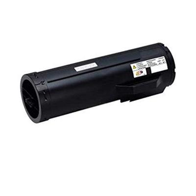 Εικόνα της Toner Xerox Black HC 106R03942