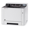 Εικόνα της Εκτυπωτής Laser Kyocera P5021cdn Colour 1102RF3NL0