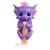 Εικόνα της WowWee Fingerlings Baby Dragon - Kaylin 3584