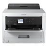Εικόνα της Πολυμηχάνημα Inkjet Epson WorkForce Pro WF-C5790DWF Color C11CG02401