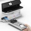 Εικόνα της Εκτυπωτής Epson Workforce Pro WF-C5210DW Inkjet Color C11CG06401