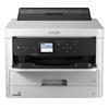 Εικόνα της Εκτυπωτής Epson Workforce Pro WF-C5290DW Inkjet Color C11CG05401