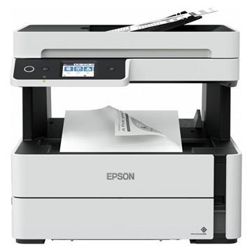 Εικόνα της Πολυμηχάνημα Inkjet Epson EcoTank M3170 ITS C11CG92403