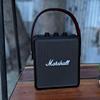 Εικόνα της Ηχείο Marshall Stockwell II Black