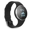 Εικόνα της Smartband iHealth Wave AM4 Black