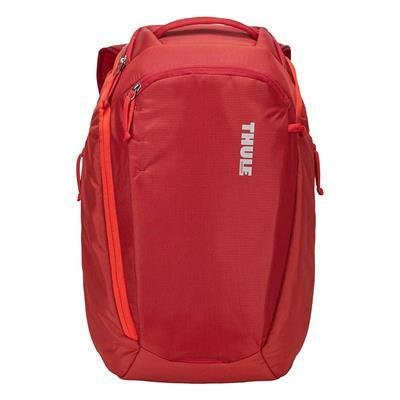 Εικόνα της Τσάντα Notebook 15.6'' Thule EnRoute TEBP-316 Red Backpack 23L