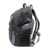 Εικόνα της Τσάντα Notebook 17'' Wenger Pegasus Backpack Black/Blue 25lt 600639