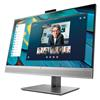 "Εικόνα της Οθόνη HP EliteDisplay E243m IPS Led 23.8"" 1FH48AA"