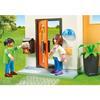 Εικόνα της Playmobil City Life - Μοντέρνο Σπίτι 9266