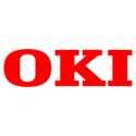 Εικόνα για τον εκδότη OKI