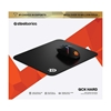 Εικόνα της Mouse Pad Steelseries QcK Hard 5707119036719