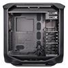 Εικόνα της Corsair Graphite 780T Black CC-9011063-WW