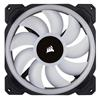 Εικόνα της Case Fan Corsair LL140 140mm RGB Dual Light Loop PWM CO-9050073-WW