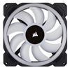Εικόνα της Case Fan Corsair LL140 140mm RGB Dual Light Loop PWM CO-9050073-WW