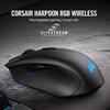 Εικόνα της Ποντίκι Corsair Harpoon Wireless RGB CH-9311011-EU