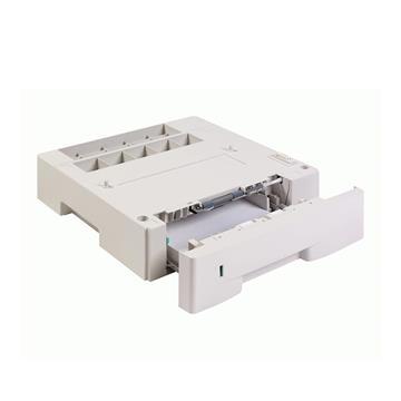 Εικόνα της 250-sheet Paper feeder Kyocera PF-1100 1203RA0UN0