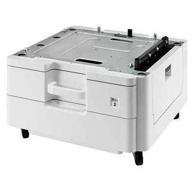 Εικόνα της Paper Feeder 500-Sheet Cabinet Type for ECOSYS 4125idn/4132idn Kyocera PF-470 1203NP3NL0