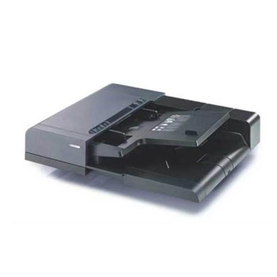 Εικόνα της Reversing Automatic Document Feeder Kyocera DP-7100 140-sheet 1203R75NL0