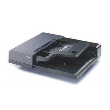 Εικόνα της Dual Scan Document Processor Kyocera DP-7110 270-sheet 1203R85NL0