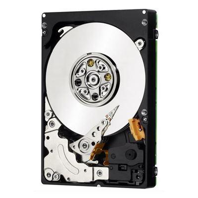 """Εικόνα της Εσωτερικός Σκληρός Δίσκος Western Digital Black 500GB 3.5"""" SATA ΙΙΙ 64MB Cache 7200rpm WD5003AZEX"""