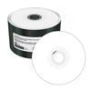 Εικόνα της Mini CD-R 200MB 22' Thermo Retransfer Fullsurface Printable 24x MediaRange Professional Line Shrink 50 Τεμ MRPL520
