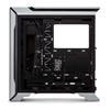 Εικόνα της Coolermaster MasterCase SL600M MCM-SL600M-SGNN-S00