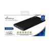 Εικόνα της Powerbank MediaRange 25.000mAh with USB-C Fast Charge MR754
