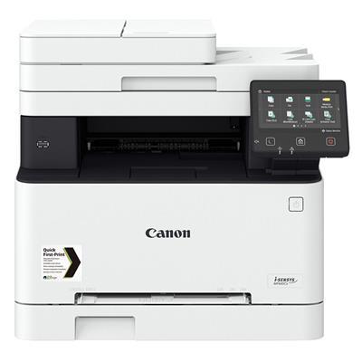 Εικόνα της Πολυμηχάνημα Laser Canon i-Sensys MF645Cx Colour 3102C001AA